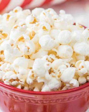 1Gal Movie Butter Popcorn