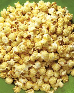 1Gal Wht Cheddar Popcorn