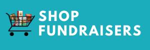ShopFundraisers.com