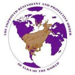 IBPOEW Logo