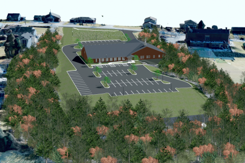 SRMBC New Church Building-3D Color Rendering_Page_1